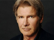 Harrison Ford 'Battered' After the Plane Crash, 'But Okay'