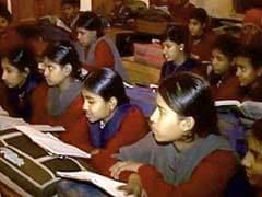 Haryana Achieves Sex Ratio Of 900 Girls Per 1000 Boys: Manohar Lal Khattar