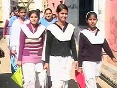 90 Per Cent Parents in Haryana Prefer Boys Over Girls, Reveals Survey