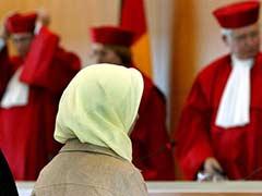 AIIMS MBBS Entrance 2017: AIIMS Advisory Clarifies 'Religion Or Customs' Dress Code Rule