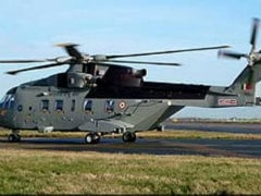 Hindustan Aeronautics Limited to Explore Goa as Helicopter Manufacturing Hub: Defence Minister