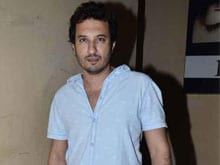 Homi Adajania: <i>The Fault In Our Stars</i> Hindi Version Still Being Scripted