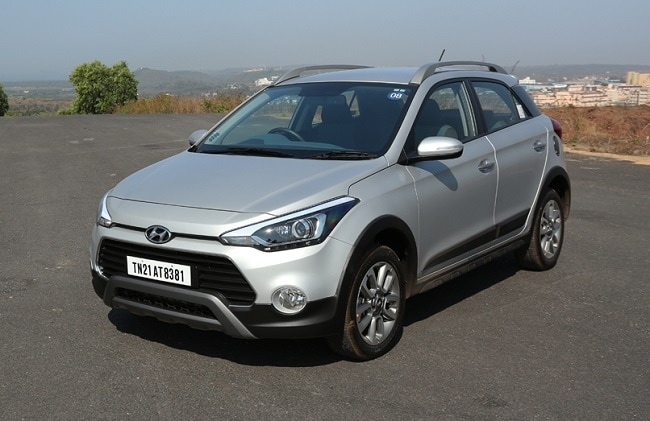 hyundai i20 active review 4