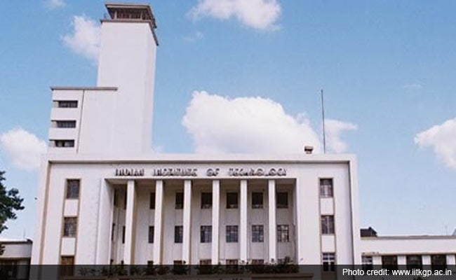 IIT Kharagpur To Help Rejuvenate Indian Cultural Ethos In Japanese Cities
