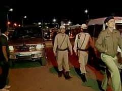 Three Killed, 23 Injured in Imphal Blast