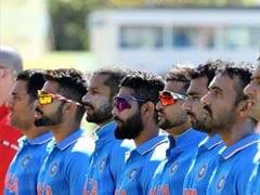 Airfare for Australia Rises With India Entering World Cup Semi-Final