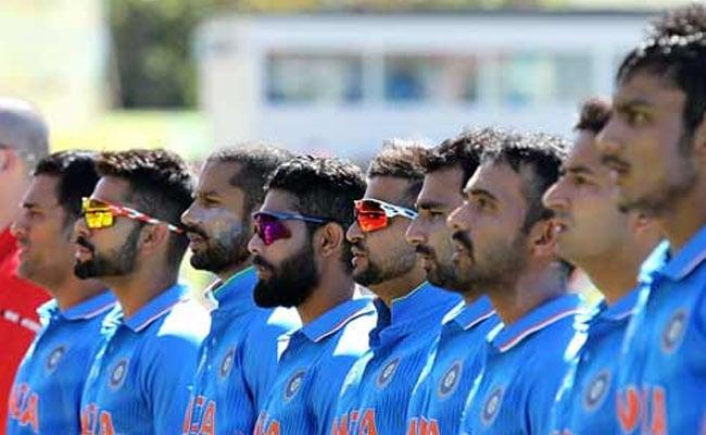 India Vs Bangladesh: Rabindranath Tagore Wins