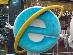 RIP, Internet Explorer: Did You Think Nobody Would Miss IE? These 5 People Will