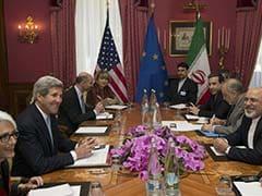 Framework Impressive But Final Iran deal Far From Done