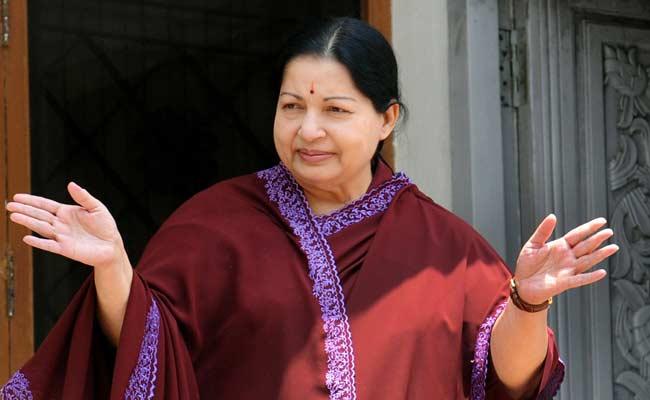 Tamil Nadu Government Announces 20 Per Cent Festival Bonus to Its Employees