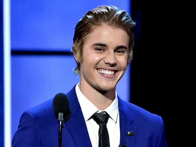 Justin Bieber's 'Brutal' Roast Included Jail Jokes, Selena Gomez