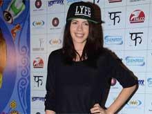 Kalki Koechlin Wants to Star in Adult Comedy