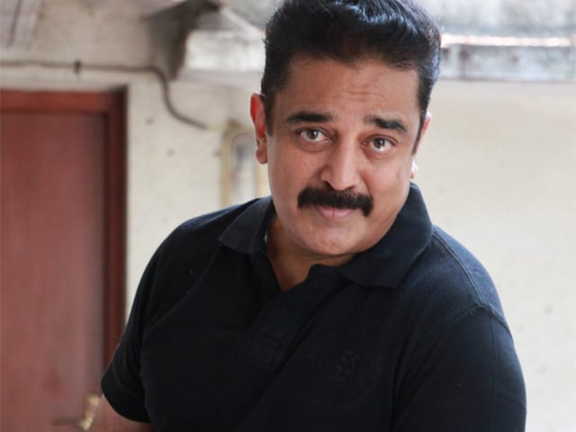 How Kamal Haasan Convinced K Balachander for Uttama Villain