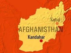 कंधार हवाई अड्डे पर तालिबान का हमला, आठ लोगों की मौत