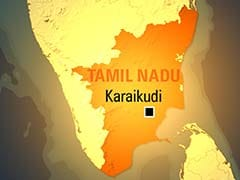 Woman Raped Allegedly by 2 Men Who Claimed to be Police in Tamil Nadu's Karaikudi
