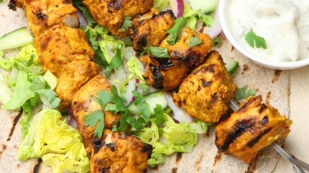 10-best-indian-chicken-recipe-videos-8