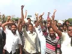 महाराष्ट्र में सत्ता पर मचे घमासान को लेकर बॉलीवुड एक्टर ने किया कमेंट, बोले- जनता राम भरोसे...