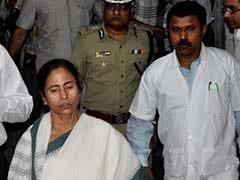Nun Rape Case: No Arrests Yet, Anger Mounts Against Chief Minister Mamata Banerjee