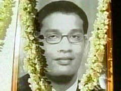 Supreme Court Gives Life Term to Killers of S. Manjunath, IOC Manager Who Exposed Corruption