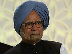Coal Scam: 'We Shall Defend Manmohan Singh With All Our Might,' Says Congress
