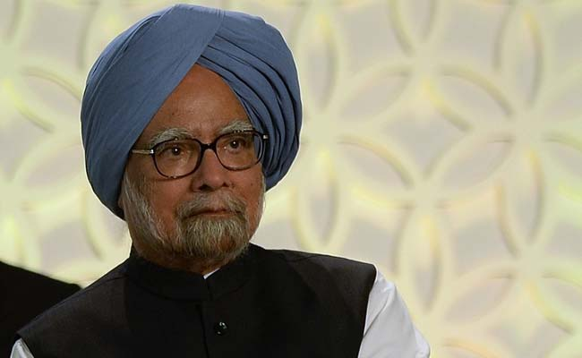 Coal Scam: Manmohan Singh Knew Everything on Jindal Firm, Says Madhu Koda