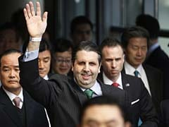 US Ambassador Attack Renews Focus on Contentious South Korean Security Law