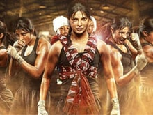 National Awards: <i>Mary Kom</i> Director Describes Win as 'Biggest High'