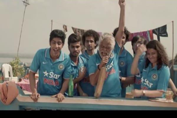 Watch: The New Mauka Mauka Ad Will Make You Smile
