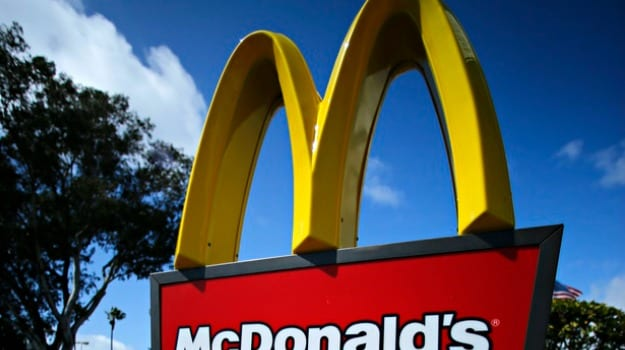 Egg McMuffins for Dinner? McDonald's Considers All-Day Breakfast Menu