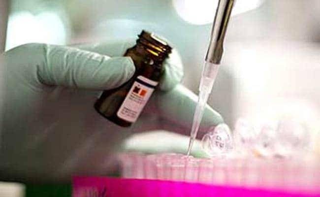 21 New Swine Flu Cases in Delhi, 1 Dies at Safdarjung Hospital
