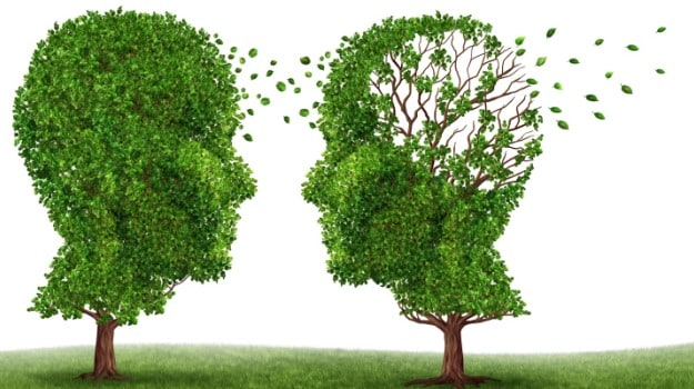 Indian Research to Help Develop Voice Test for Alzheimer's