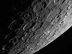 NASA's Mercury Mission Given Last Lease of Life