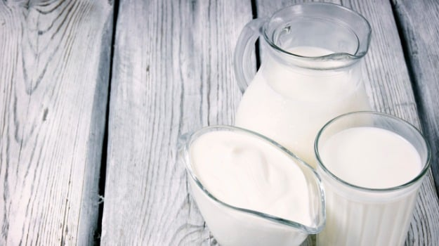 It is Important to Drink Milk: Myth or Fact?