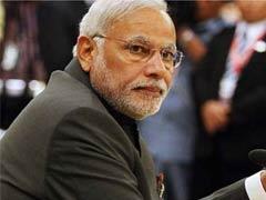 गुजरात सरकार 600 रुपये में कराएगी पीएम मोदी के जन्म स्थल का टूर
