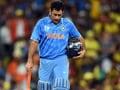 वर्ल्ड कप : ऑस्ट्रेलियाई मीडिया ने जुझारूपन नहीं दिखाने के लिए टीम इंडिया की आलोचना की