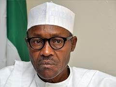 Nigeria's Mohammadu Buhari Condemns Mob Killing Of Christian Woman