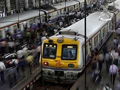 South Western Railway to Set Up Ticket Vending Machines