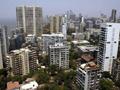 मुंबई में मकान किराये पर देने के लिये पुलिस की एनओसी जरूरी नहीं