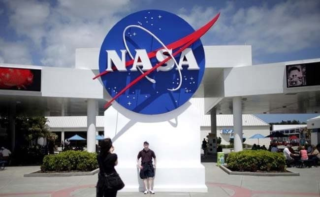 NASA Officially Launches Project to Find Alien Life