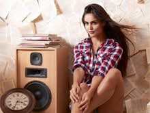 Nathalia Kaur: Looking Forward to the Release of <i>Rocky Handsome</i>