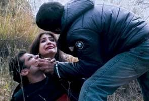 NH10 Box Office Collections Seen Touching Rs 30 Crore Soon