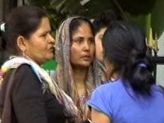 Kolkata Law Student Dies Under Mysterious Circumstances, Father Alleges Murder