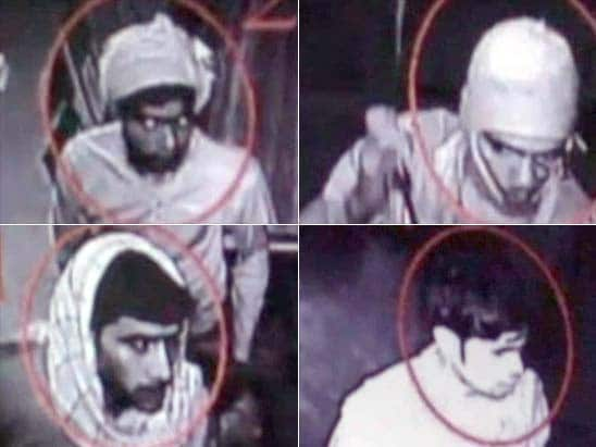 Bengal Nun Gang-Rape Case: 2 More Detained, Police Yet To Make Arrests