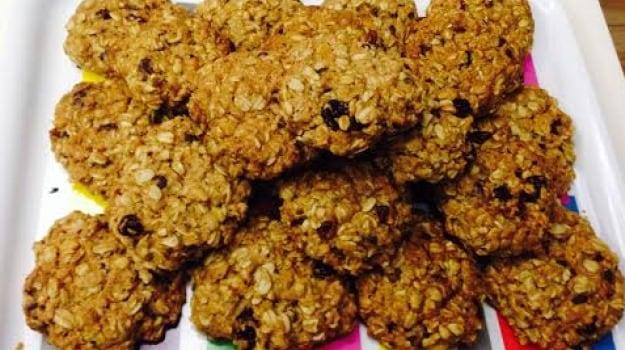 best-cookie-recipes-6