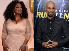 Oprah Winfrey, Common to Appear in <i>Empire</i> Season 2