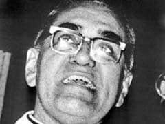 El Salvador Unites Behind Martyr Romero, 35 Years On