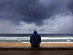 Ocean Warming Suggests 50 Per Cent Chance of El Nino: Australia