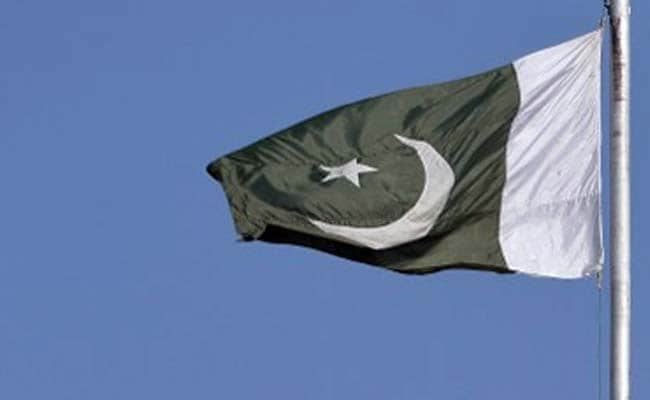 Former Territorial Army Jawan Held for 'Helping' Pakistan
