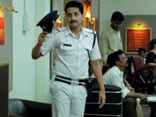 <i>Kahaani</i> Actor Parambrata Chatterjee: Not Getting Exciting Offers From Bollywood