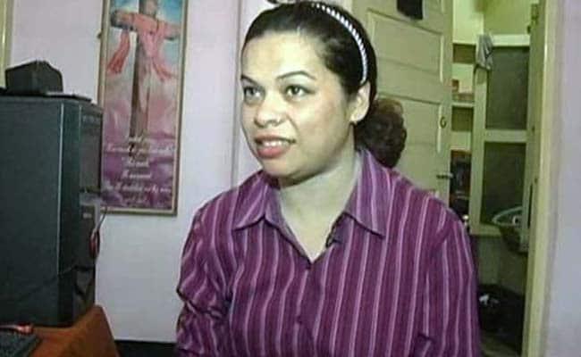 Park Street Rape Survivor Suzette Jordan, Who Took On Bengal Government, Dies